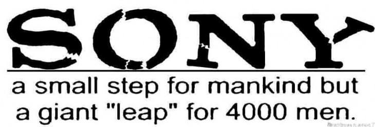 anti logosFIFA (26)