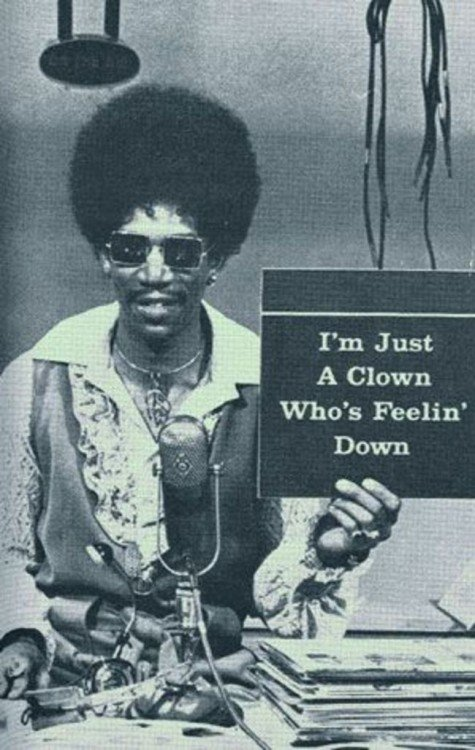 morgan freeman hippy