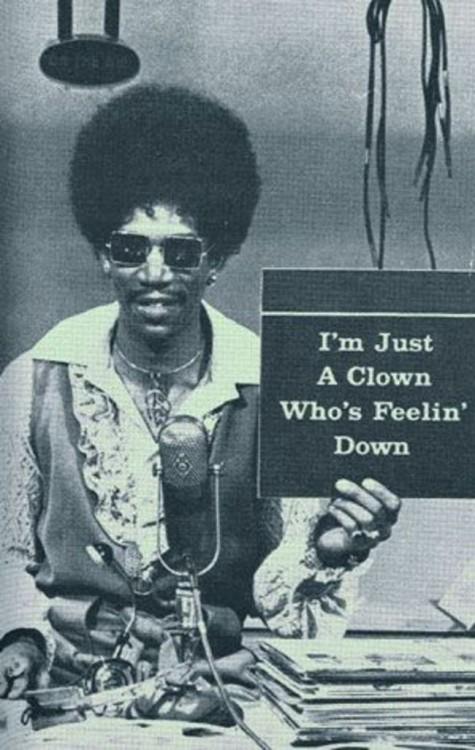morgan freeman hippy