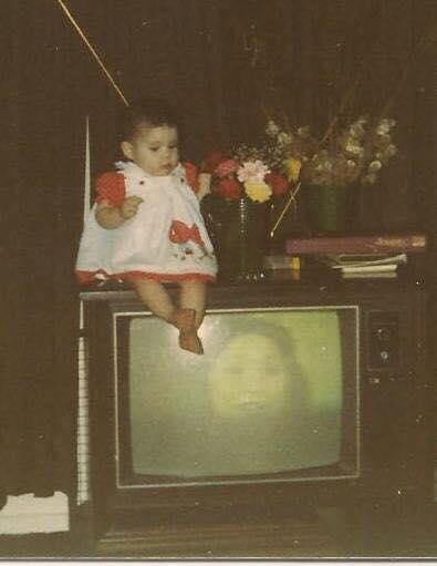 fotos de los niños en los años 70 y 80 (1)