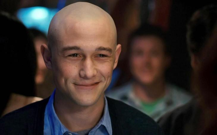 actor pelon despues del cancer de algo