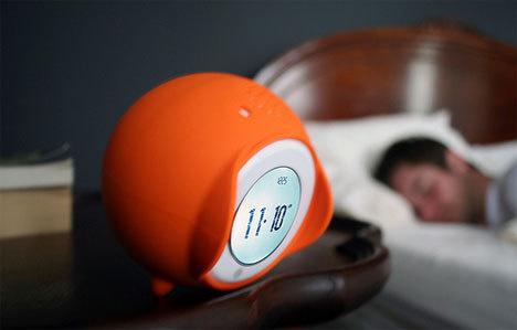 inspirastic.com despertador-original