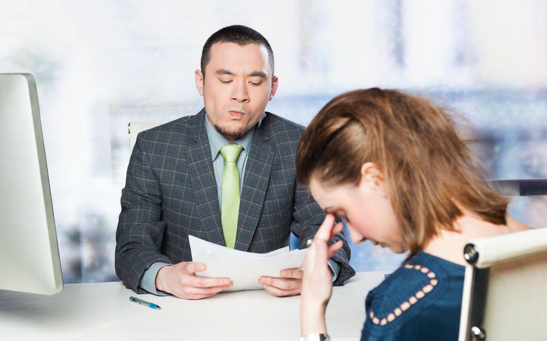 static.communitytable.com job-interview-disaster-ftr