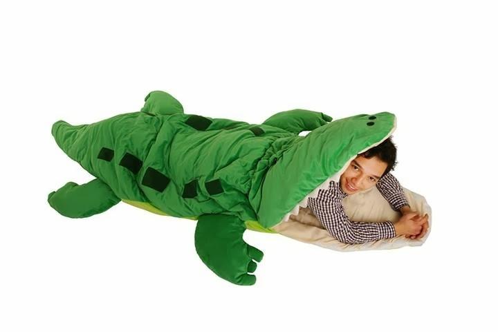 bolsa cocodrilo
