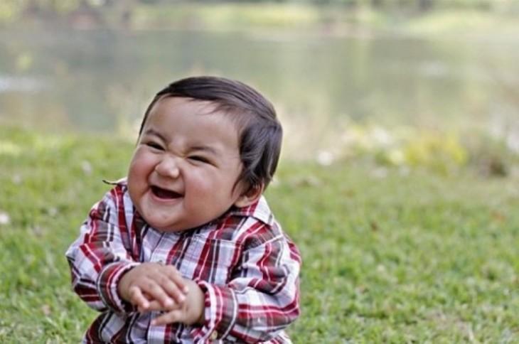 niño enano discapacitado meme