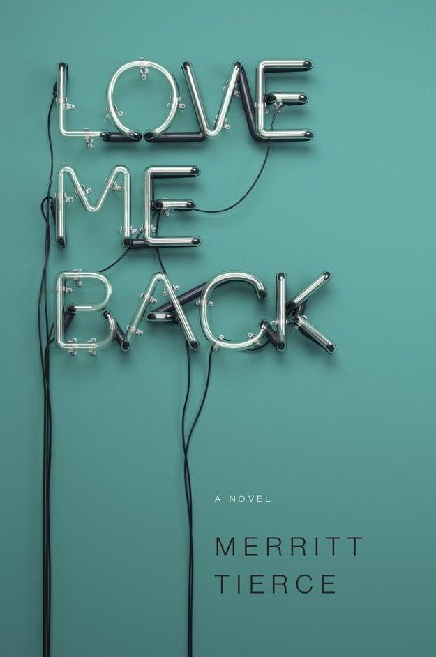 Book Cover Portadas Up : Asombrosas e increíbles portadas de libros