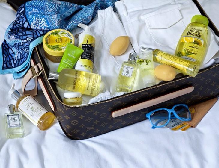 maletas perfectas