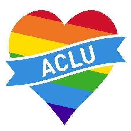 The ACLU