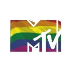 mtv gay