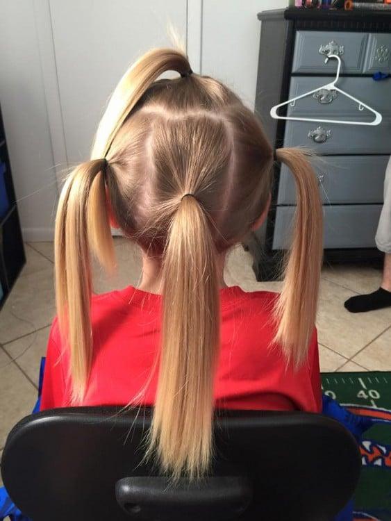 cabello de Christian McPhilamy