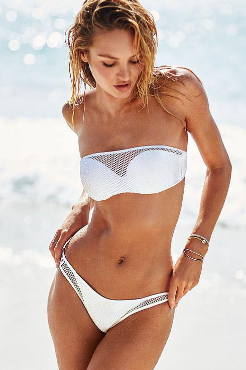 foto en Bikini de chicas