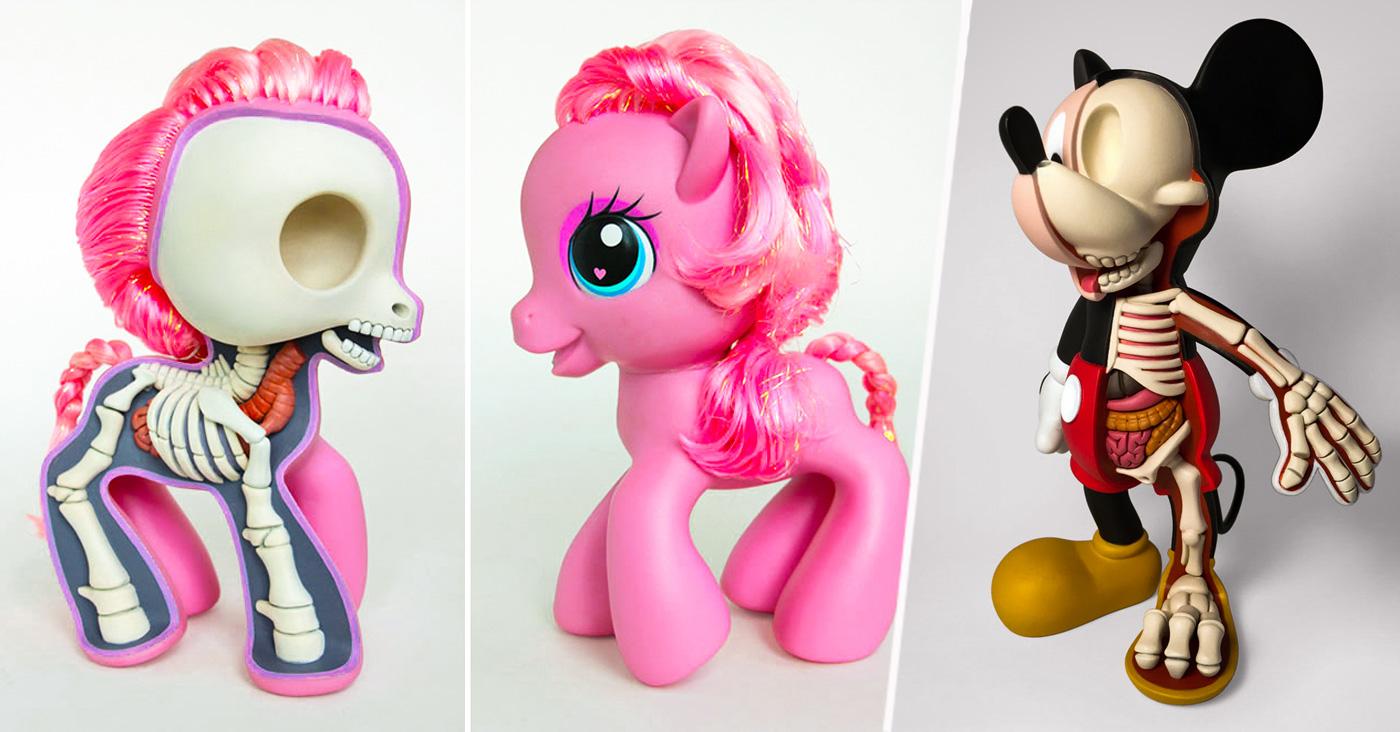 V deos porno My Little Pony m]