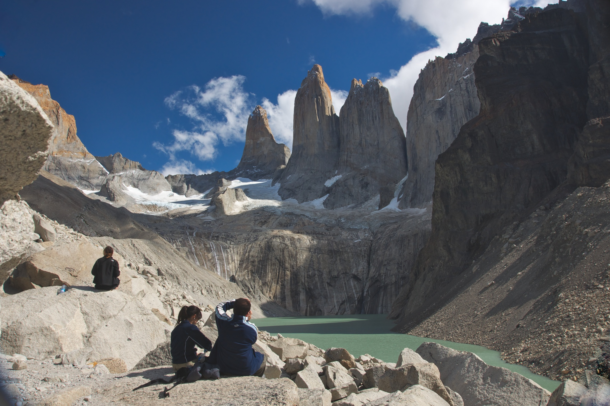 patagonia travel argentina lonely planet - HD1200×800