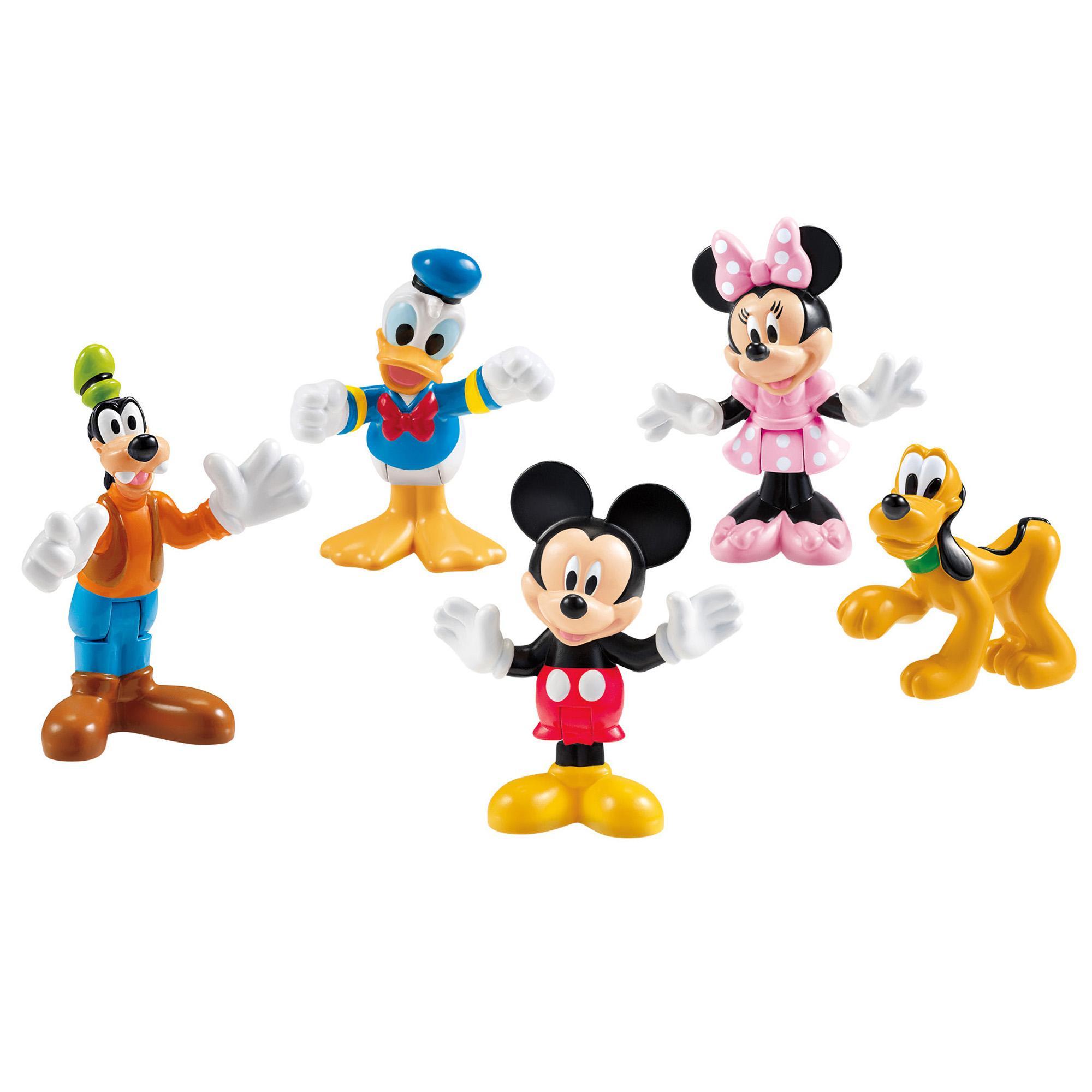 23 Productos Disney Que Ahora Valen Una Fortuna