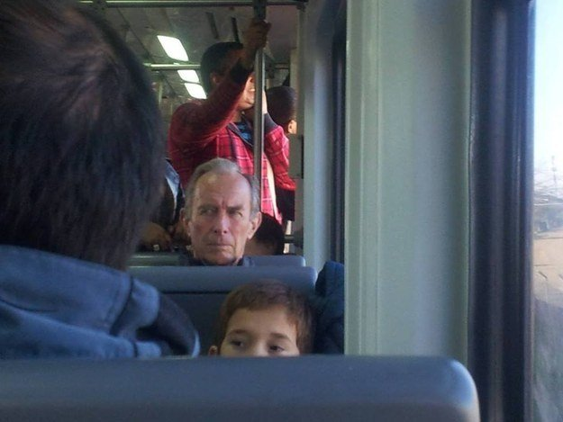 clint eastwood doble