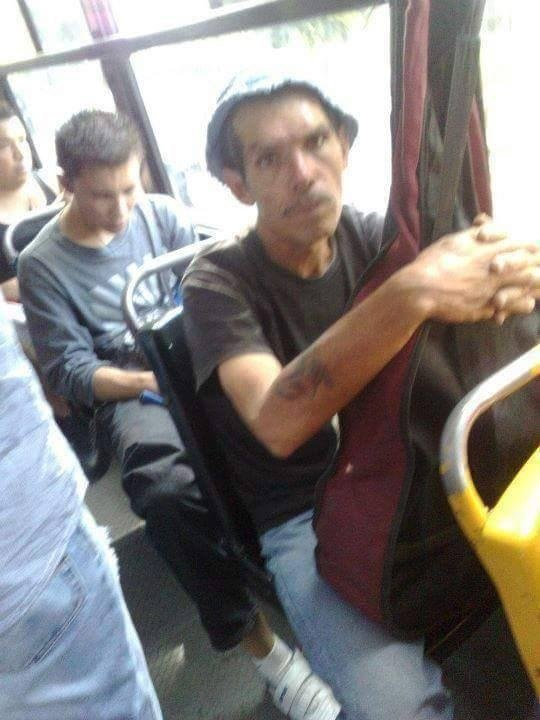 doble de don ramon el chavo del ocho