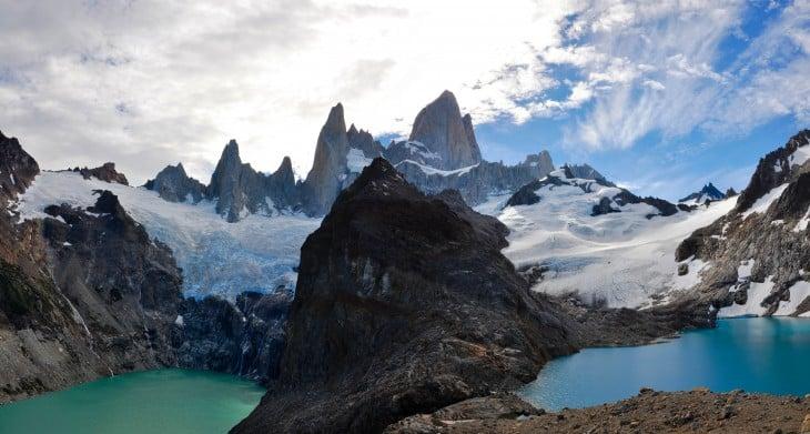 15 razones por las que nunca deberías visitar Argentina