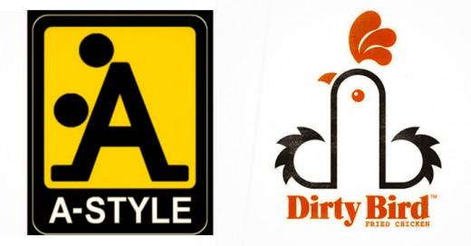 Estos logos carecen detodo fundamento en su gestación, se pasaron...