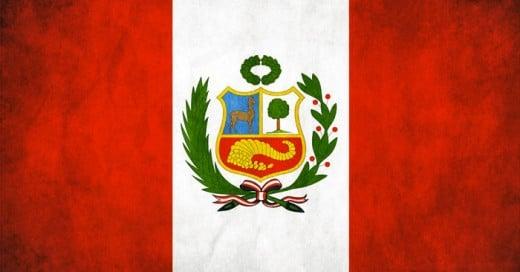 Conocer Perú es una gran experiencia a tus sentidos