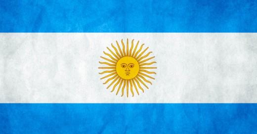 Argentina es la Europa Latina, Vino, mujeres y hombres lindos, Carne, Gaauchos, Arpa, Mate y futbol, razones sobran no cree?