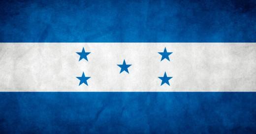 ¿Estás pensando visitar Honduras? Antes de que cometas ese error debes saber que Honduras es un país cautivo y dominado por su gobierno, sus habitantes pocas veces le dedican tiempo a las actividades agropecuarias y es uno de los lugares mas pobres en biodiversidad, tanto en plantas como en sus especies de animales.