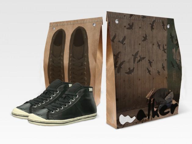 zapatos walker