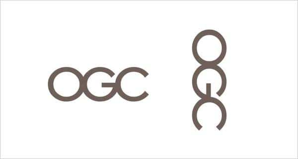 logotipo de la Oficina de Comercio Gubernamental