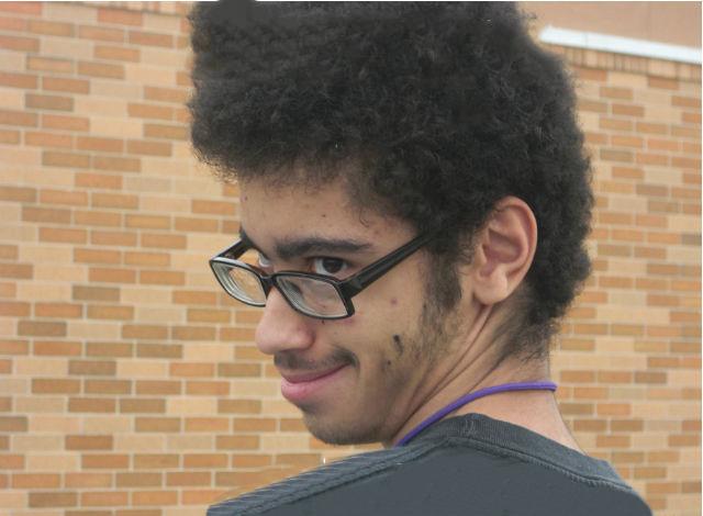 hombre con cara de sexy fail