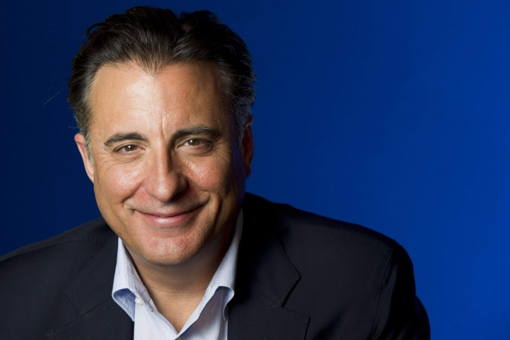 andy garcia actor cubanoamericano