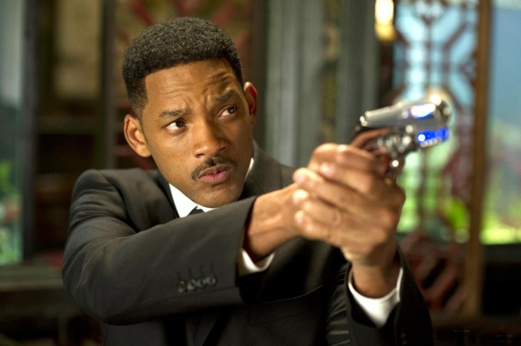 dmvfollowers.com men-in-black-3-agent-j-will-smith