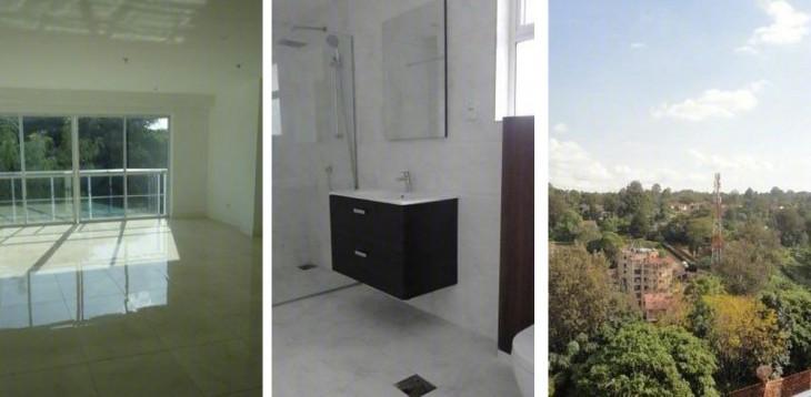 caracteristicas de los departamentos para rentar en kenia con 1 500 dolares