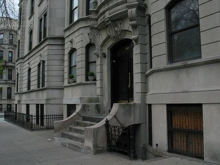 departamento en new york brooklyn