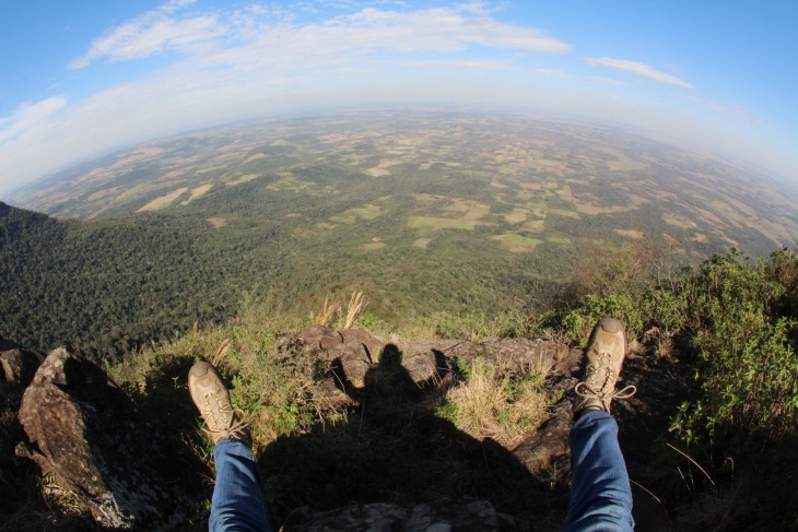 paraguay4i (2)