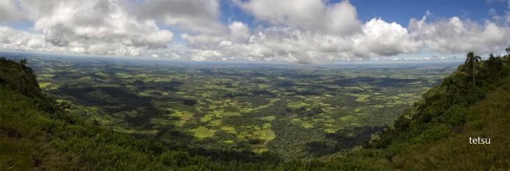 paraguay4i (3)