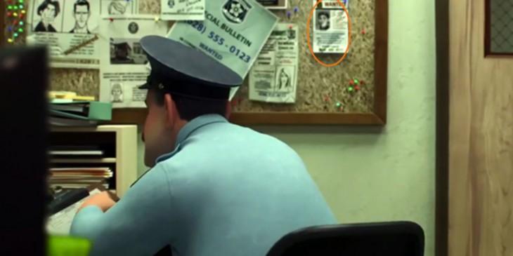 20 Mensajes ocultos que jamás viste en películas y series
