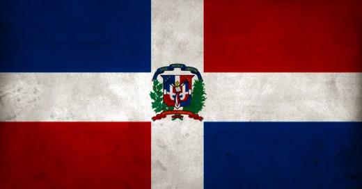 Un pequeño paraíso es Dominicana