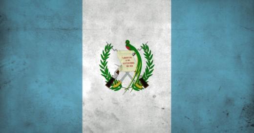 Guatemala no es sinonimo de Guaterpior es bellisima