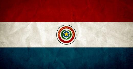 Paraguay tierra de grandes Arpistas
