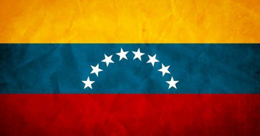 Por algo Venezuela tiene las mujeres más bellas del mundo