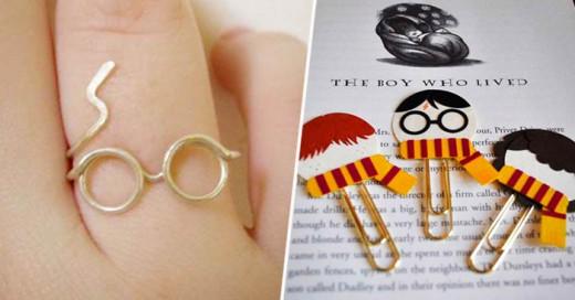 La saga de Harry Potter es una de las más famosas, ya que tanto sus fantásticos libros como sus películas han generado millones de ventas en todo el mundo. Muchos conocen su historia e inclusive hay quienes han crecido junto a los personajes.