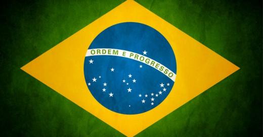 Sin Palabras Brasil es Brasil