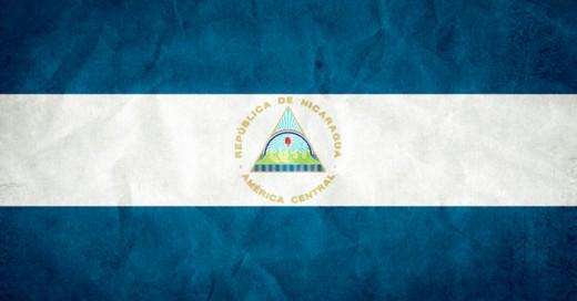 Ahora es nicaragua un destino maravilloso