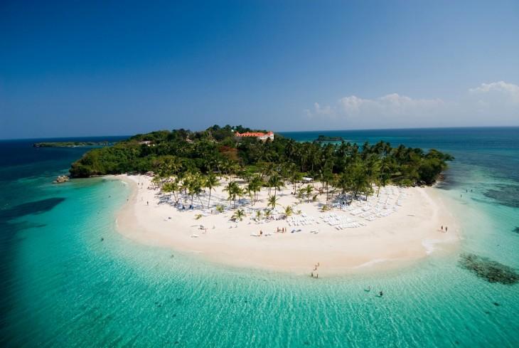 Razones por las que nunca deberías visitar República Dominicana