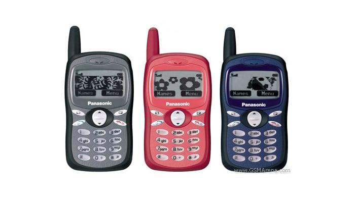 tonos para celular