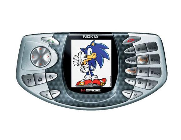 socialgeek.co 2003 11 nokia ngage - 15 telefones que certamente vão fazer você se lembrar da sua pré-adolescência