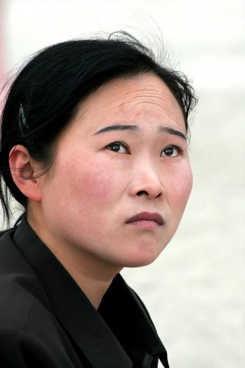 janite lee norcoreana inmigrante que donó sus ganancias a la beneficiencia