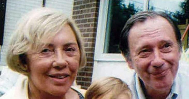 bi Roncaioli ganó 5 millones en 1991 pero nunca se lo dijo a su esposo y decidió gastarlo. Cuando su esposo Joseph Roncaioli se dio cuenta de que Ibi le había dado 2 millones de dólares a un hijo secreto que tenía con otro hombre, la envenenó con analgésicos pero la policía lo atrapó y fue declarado culpable de asesinato.