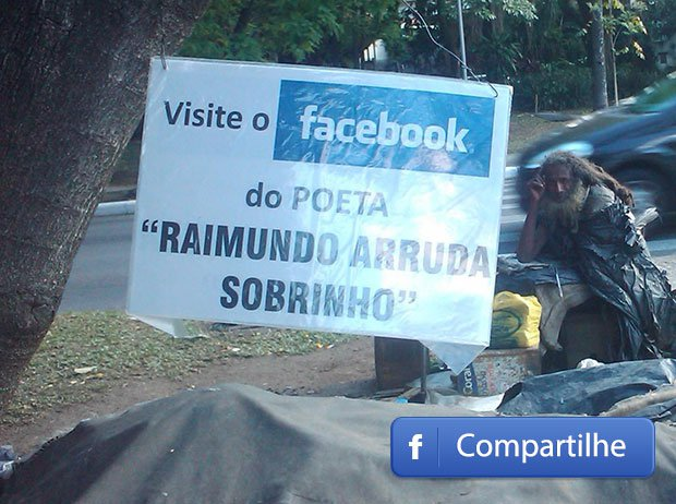 FACEBOOK DE RAIMUNDO