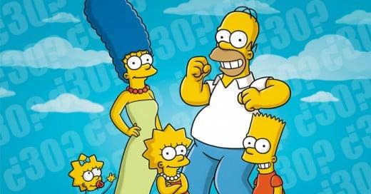 Sera este el fin de la mítica serie de la familia mas famosa del mundo