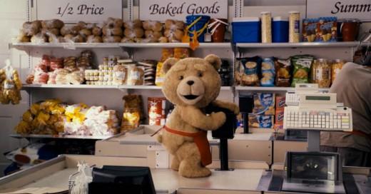 Aquellos secretos y mitos que se viven y existen en los supermercados